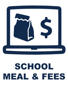 fee payments